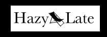 HazyLate.com – Tid til ro